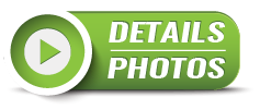 This image has an empty alt attribute; its file name is Details-PhotosButton.png